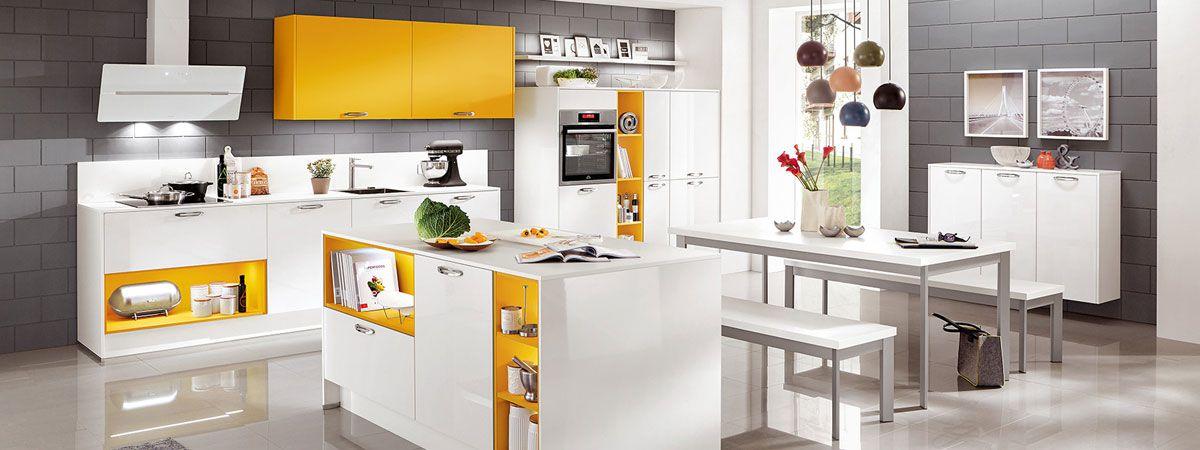 Color Concept Küche Kaufen Küchenstudio Küchenplaner
