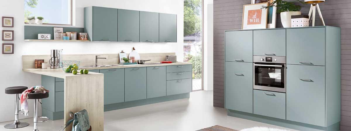 Korpusfarben Küche Kaufen Küchenstudio Küchenplaner